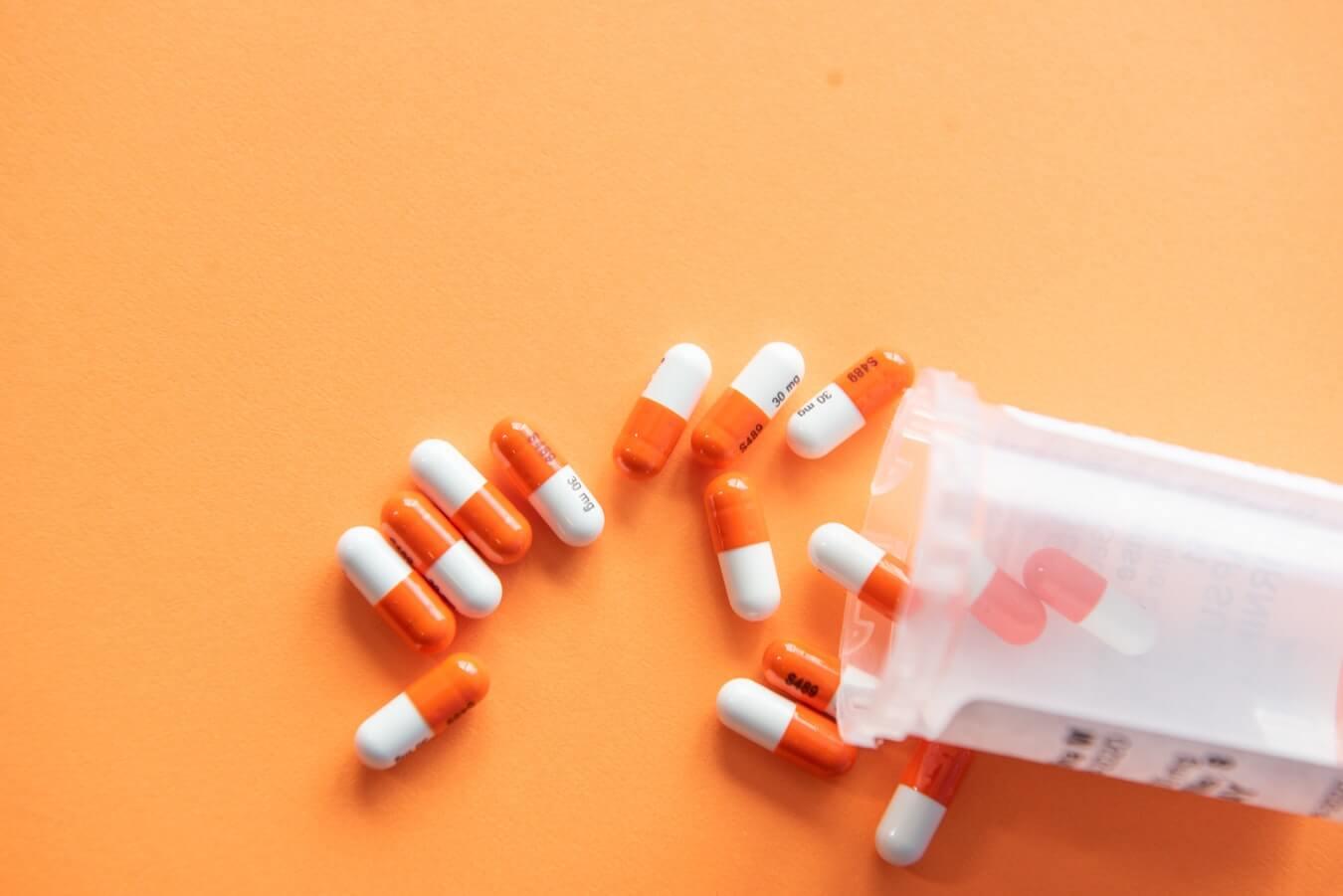 Les pharmaciens sont dignes de confiance