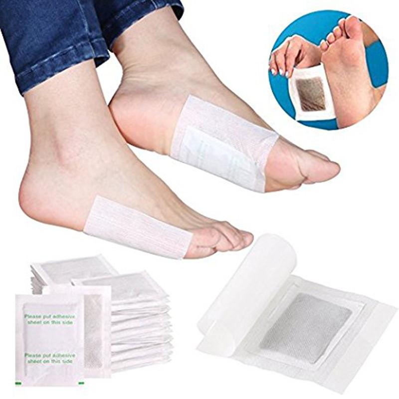 Foot Patch Detox - en pharmacie - sur Amazon - site du fabricant - prix? - où acheter