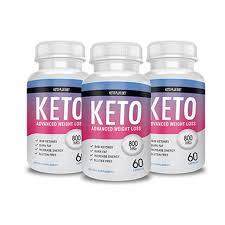 Keto Plus Diet - mode d'emploi - composition - achat - pas cher
