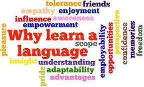 Smart Phrases - composition - avis - forum - temoignage