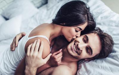Virtility Up - où acheter - en pharmacie - sur Amazon - site du fabricant - prix?